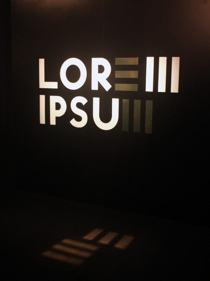 Lorem Ipsum Preview Event 2015 (38)
