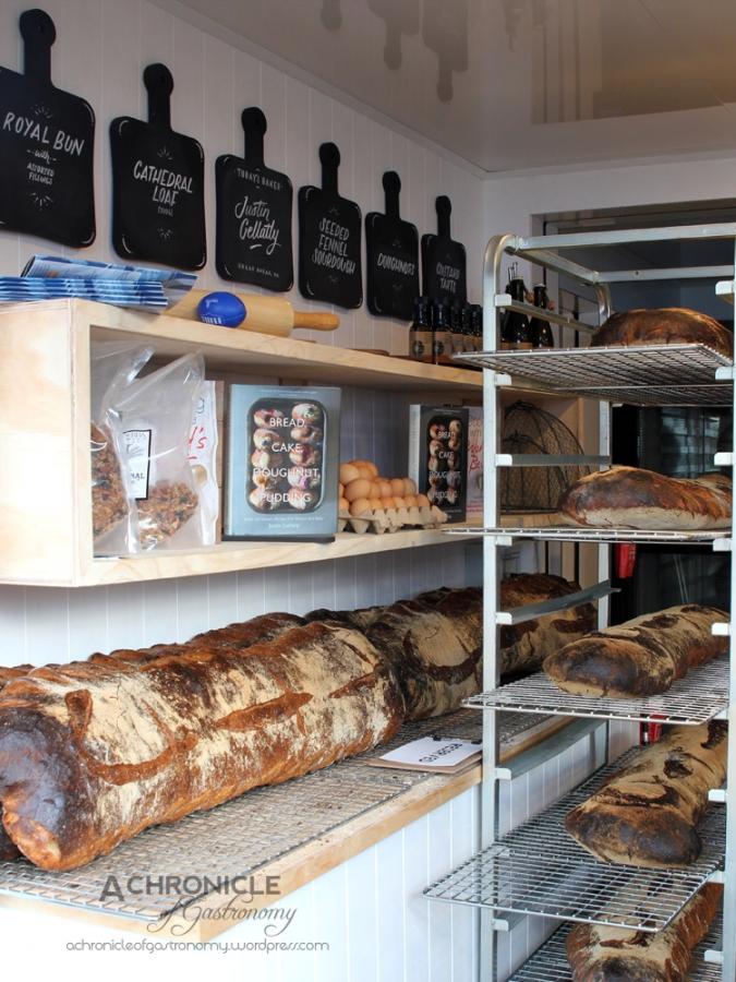 Festival Artisan Bakery & Bar (14)