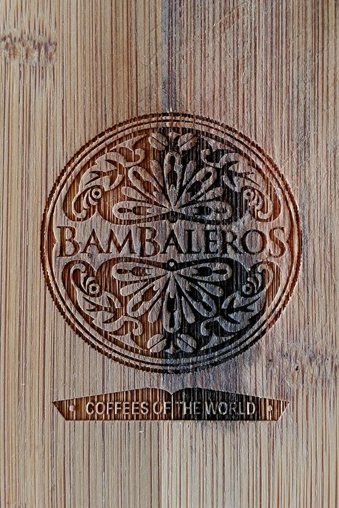 Bambaleros (18)