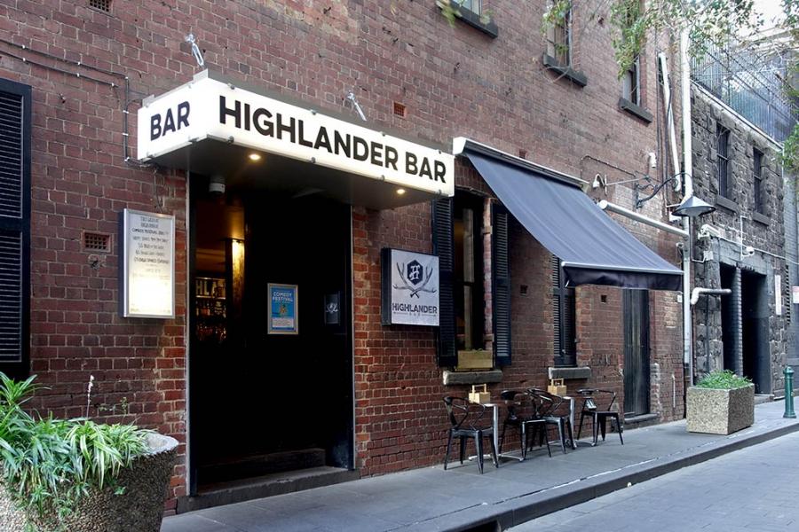 Highlander Bar (1)