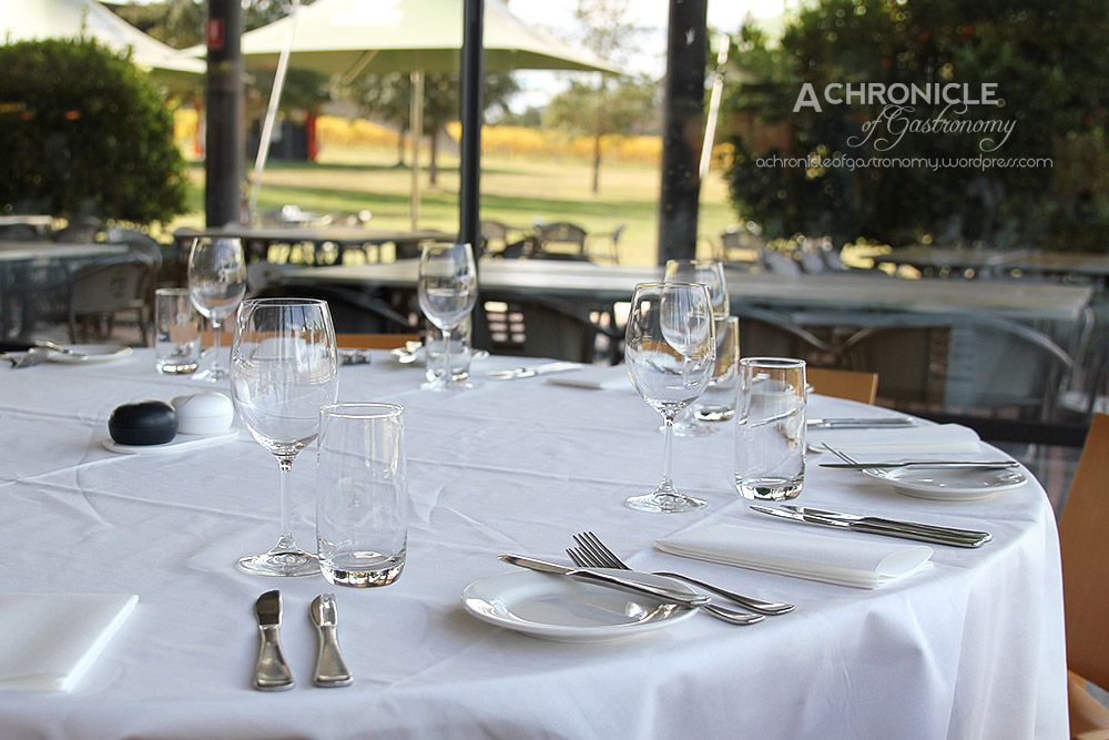 Isabella's, Rochford Winery Restaurant (43)