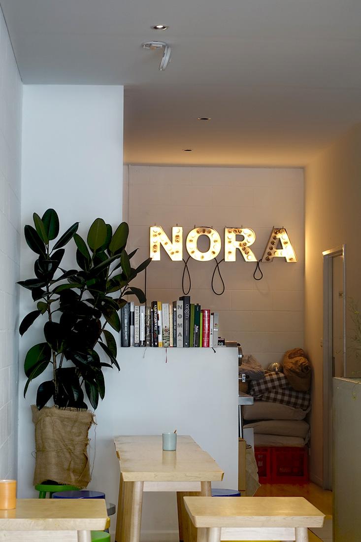 Nora (14)