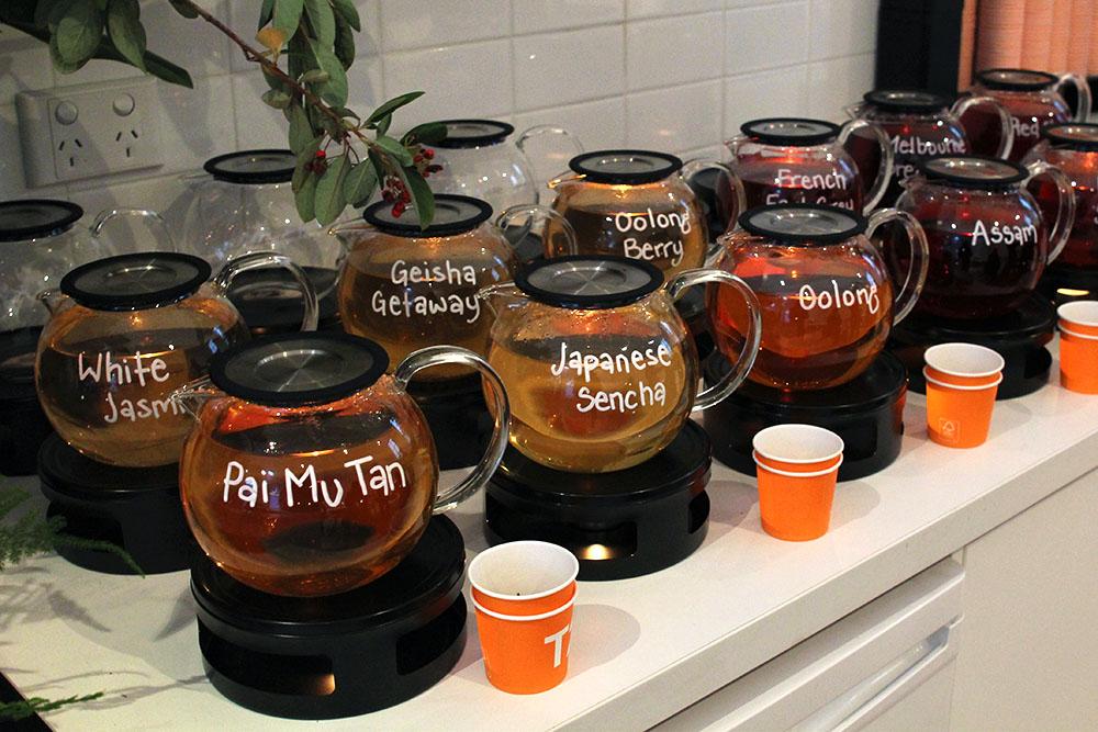 T2 Autumn Tea Workshop 2015 - Tea & Toast (25)