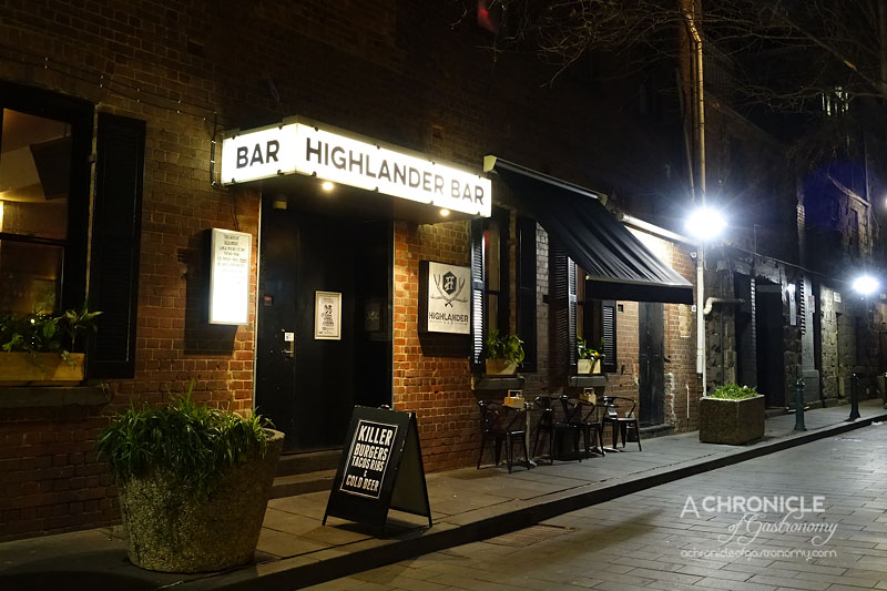 Highlander Bar (28)