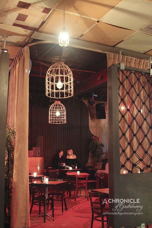 Lounge Kitchen (10)