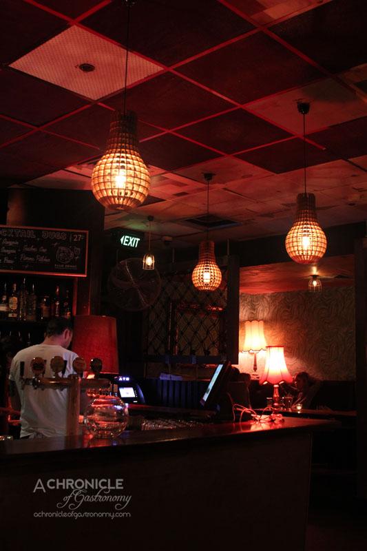 Lounge Kitchen (4)