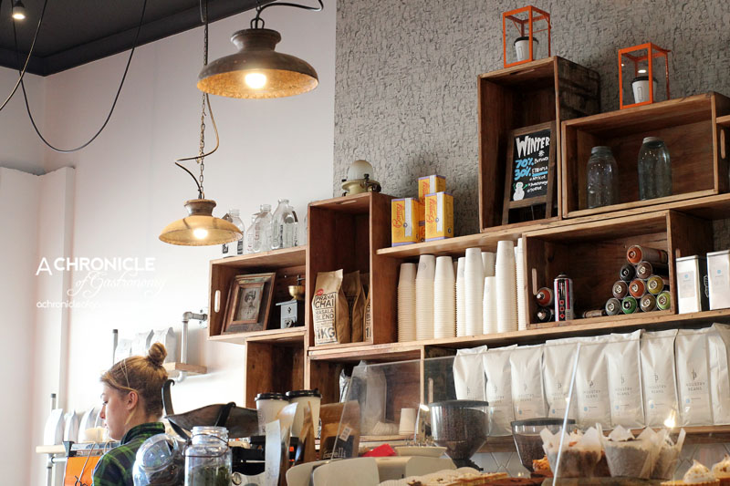 Scarvelli Cafe (13)edit