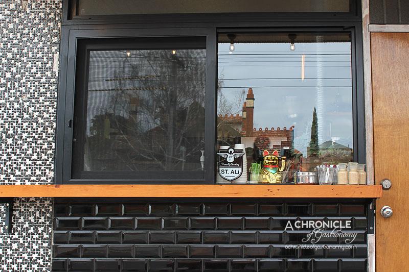 Ascot Food Store (17)edit9