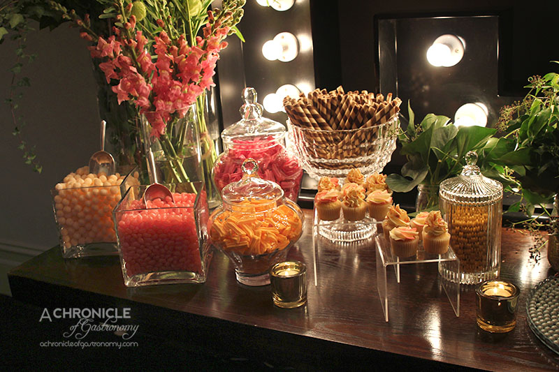 Lolly Bar by Three Piece Suit