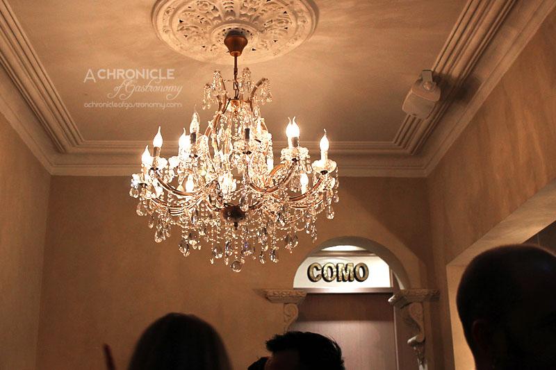Zomato Meetup @ Grand Hotel Richmond (7)