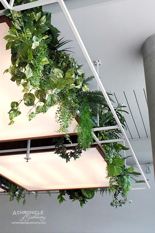 bawa cafe hawthorn a chronicle of gastronomy melbourne food blog. Black Bedroom Furniture Sets. Home Design Ideas