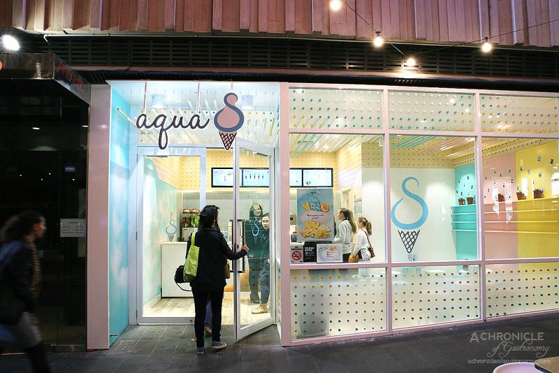 Aqua S (2)