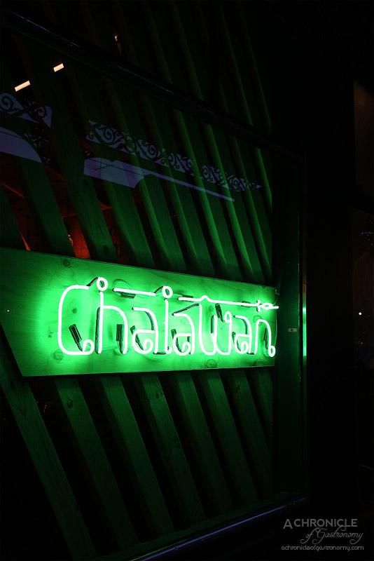 Chalawan
