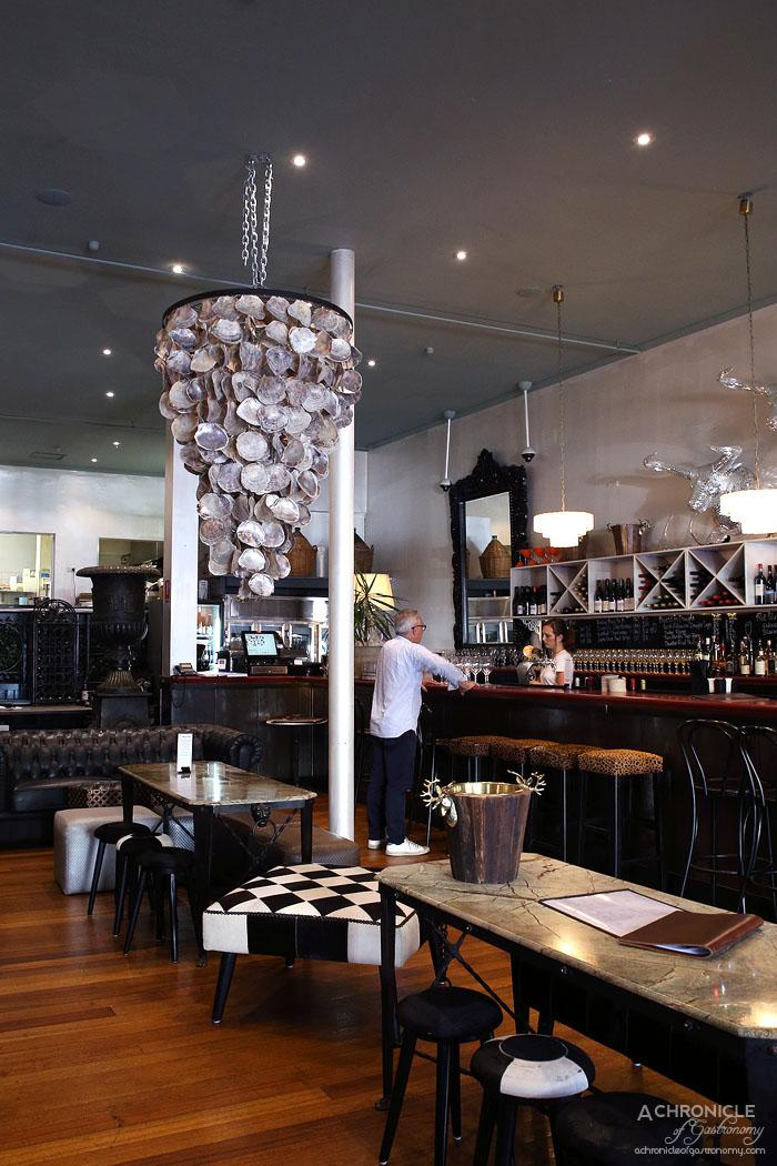 The North Melbourne Hotel