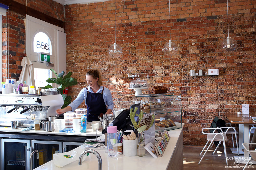 mom cafe market on malvern prahran a chronicle of gastronomy