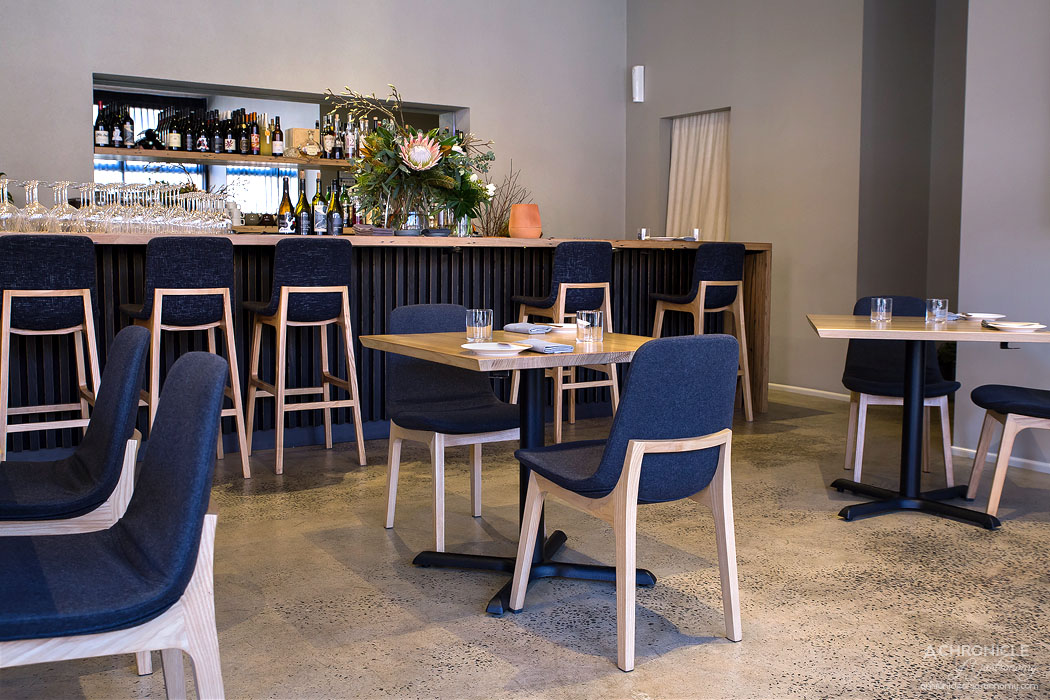 igni geelong a chronicle of gastronomy melbourne food blog