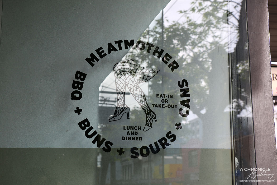 Meatmother