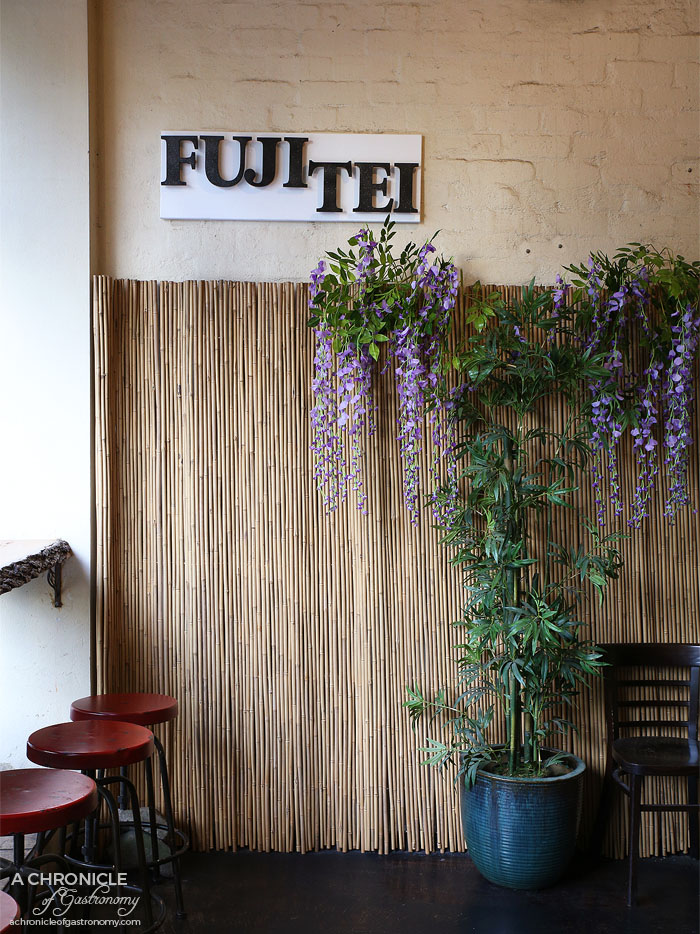 Fujitei