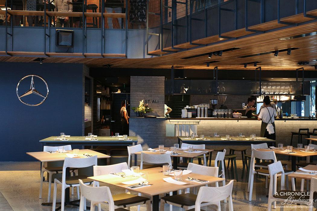 Cafe Nata Hamburg