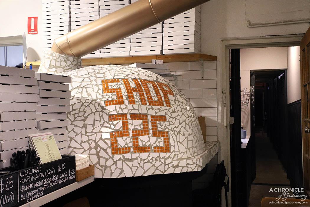 Shop 225