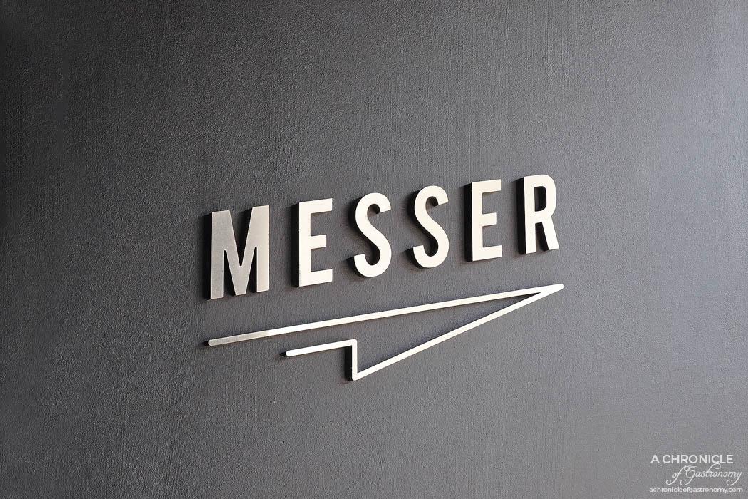 Messer