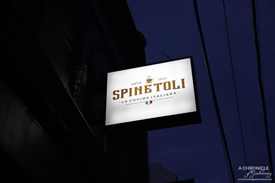 Spinetoli