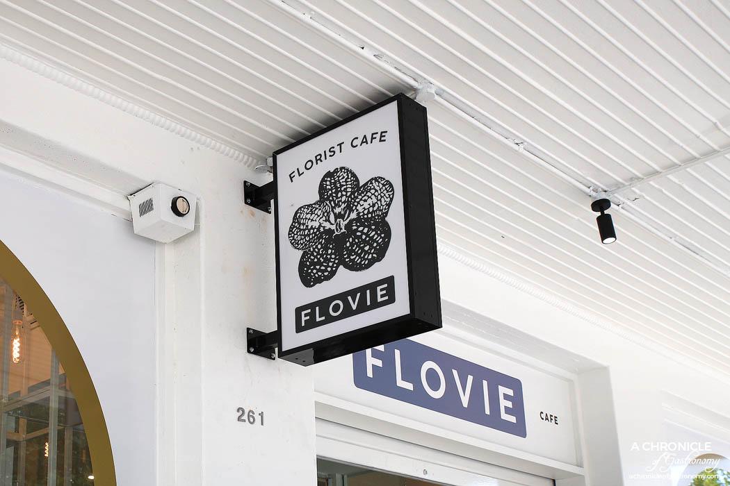 Flovie